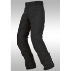 RS Taichi Weather proof Overpants