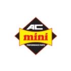 ミニ:AC-MINI/ミニスロットルホルダー