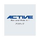 【ACTIVE】放空氣用 針筒 (Type-1) - 「Webike-摩托百貨」