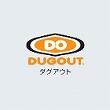 DUGOUT:ダグアウト/4.5インチベーツライトキット