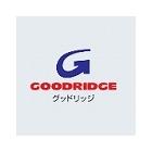 グッドリッジ/#3 バンジョーボルト