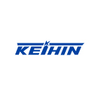 KEIHIN ケイヒン /FCR/CVK スロージェット #40