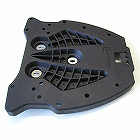 SW-MOTECH Adapter plate