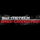 SW-MOTECH SW-モテック /アリュラック