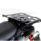 SW-MOTECH Adapter Plate Luggage Rack