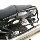 【SW-MOTECH】QL Profile側箱支架(GIVI V35用)