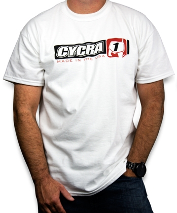 CYCRA 外裝 T恤