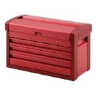 KTC/整備用工具セット、SKセール商品