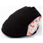 【DEGNER】花山獵人帽