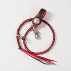 【DEGNER】皮夾繩
