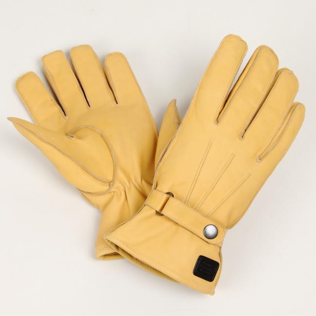 3季節騎士手套