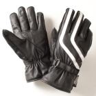 【DEGNER】冬季騎士手套