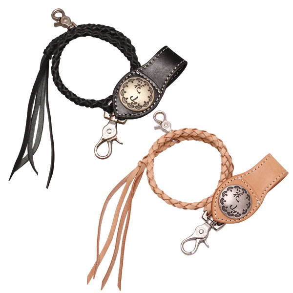 【DEGNER】皮夾繩 - 「Webike-摩托百貨」