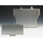 【AELLA】散熱器(水箱)&機油冷卻器護網組