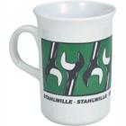 スタビレー:STAHLWILLE/マグカップ