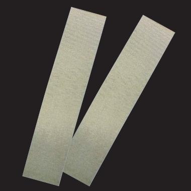 【N PROJECT】觸控片(手套用) - 「Webike-摩托百貨」