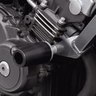 【DAYTONA】引擎保護滑塊 (防倒球)(OUTLET出清商品)