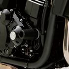【DAYTONA】引擎保護滑塊 (防倒球)