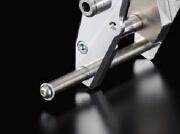 GC-020 車架専用OP 煞車踏板軸