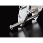 G-Craft.GC-020 車架専用OP 煞車踏板軸.商品編號:39974