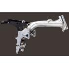 G-Craft.GC-020 鋁合金車架.商品編號:39990