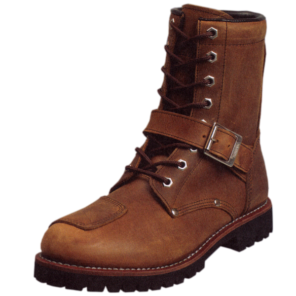YAMATO 騎士靴