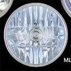 ピア:PIAA/Φ180 マルチリフレクター ヘッドライト ユニット