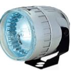 ML12 003TURBO-X燈泡