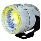 ML13 003TURBO-i燈泡