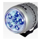 ML16 Deno4燈泡