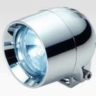 ML19 005燈泡