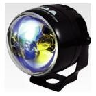 ML29 002S燈泡