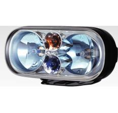 ML32 P4000燈泡