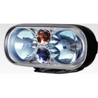 【PIAA】ML32 P4000燈泡