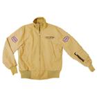 Nプロジェクト CULT SPEED (カルトスピード)/オールシーズンジャケット