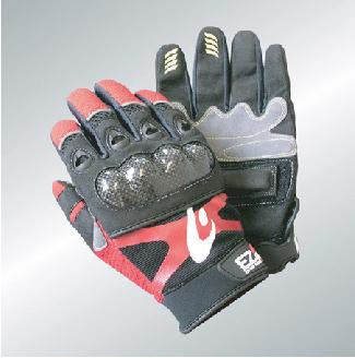 夏季運動手套