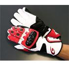 【ETHOS】EZ・ON 旅行手套