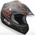 GPA/VENTIRO SNIPERヘルメット