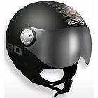 【GPA】AERO四分之三安全帽