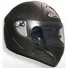 【GPA】X-RACEE安全帽