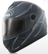 X6 SIGNATUREE安全帽