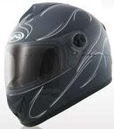 【GPA】X6 SIGNATUREE安全帽 - 「Webike-摩托百貨」