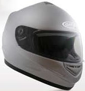 X7 DSE安全帽