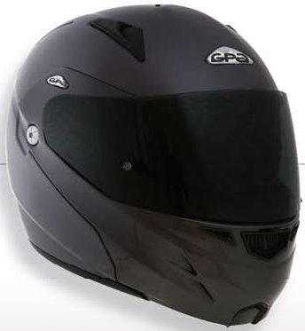 X5 DSE安全帽