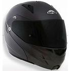 【GPA】X5 DSE安全帽