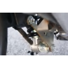 Suspensions / Front Forks / Others