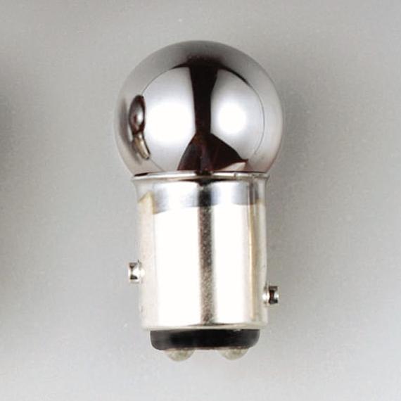 Mimic valve 燈泡