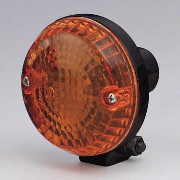 Z2迷你-方向燈