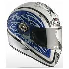 AIROH/フルフェイスヘルメット  DRAGON STYLE