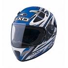 AXO (アクソー)/フルフェイスヘルメット  CORSA